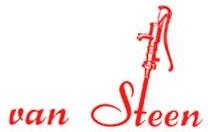 Logo loodgieter Zaandam