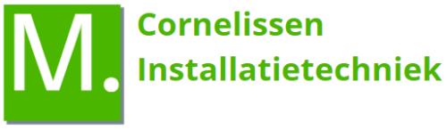 Loodgietersbedrijf Zaandam Cornelissen Installatietechniek